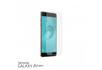Folie de Sticla securizata pentru Samsung Galaxy A5 2017