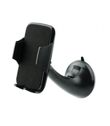Suport Auto pt. Telefon - Universal