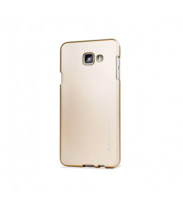 Husa Aurie (Gold) pentru SAMSUNG A5 2016