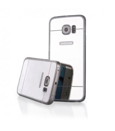 Set Protectie SAMSUNG S6
