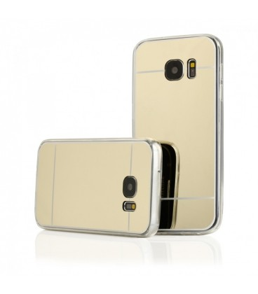 Set Protectie SAMSUNG Galaxy S7