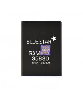 Baterie SAMSUNG S5610/S5611/L700/S3650/S5620/S5260 1000mAh