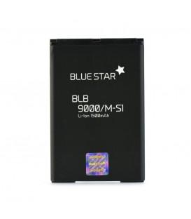 Baterie BB 9000/9700 Bold/9780 (M-S1) 1500 mAh Li-Ion