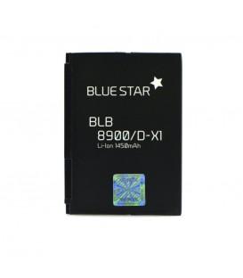 Baterie BB 8900/9500/9520 (DX-1) 1450 mAh Li-Ion BlueStar