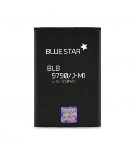 Baterie BB 9790/9850/9860/9900/9930/9380 (J-M1) 1250mAh