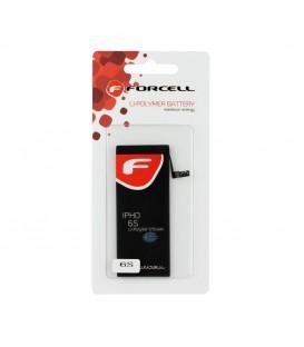 Baterie FORCELL pentru iPhone 6s 1715mAh Polymer HQ
