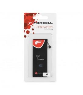 Baterie FORCELL pentru iPhone 6 Plus 2915 mAh Polymer HQ