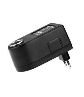 Adaptor 230V/12V 0,9A