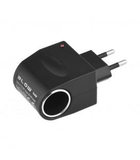 Adaptor 230V/12V 1A (96-842)