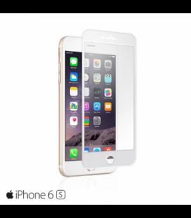 Folie Sticla Apple iPhone 6/6S 9H