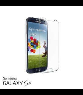 Folie Sticla Samsung Galaxy S4 9H
