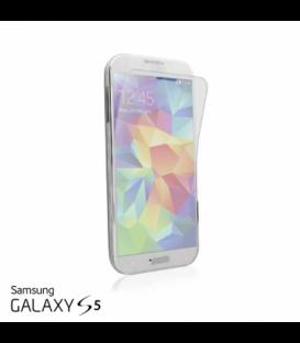 Folie Sticla Samsung Galaxy S5 9H