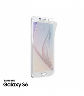 Folie Sticla Samsung Galaxy S6 9H