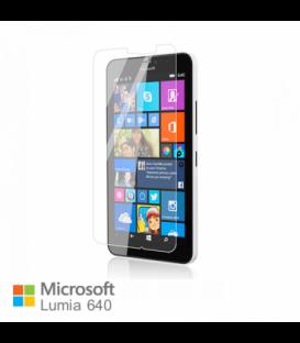 Folie Sticla Microsoft Lumia 640 9H