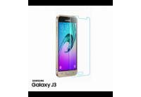 Folie Sticla Samsung Galaxy J3 9H