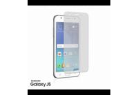 Folie Sticla Samsung Galaxy J5 9H