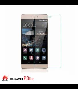 Folie Sticla Huawei P8 Lite 9H