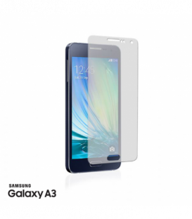 Folie Sticla Samsung Galaxy A3 9H