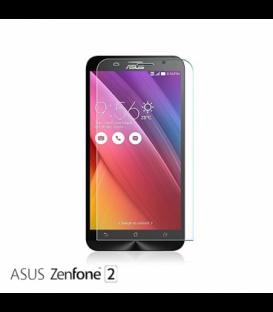 "Folie Sticla Asus ZenFone 2 5.5"" 9H"