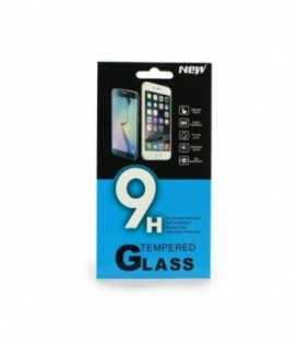 """Folie Sticla Alcatel One Touch Pixi 3 5"""" 9H"""
