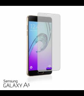 Folie Sticla Samsung Galaxy A5 9H