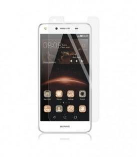 Folie Sticla Huawei Y5 II / Y6 II Compact 9H