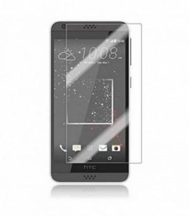 Folie Sticla HTC Desire 530 9H