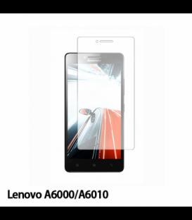 Folie Sticla Lenovo A6000 9H