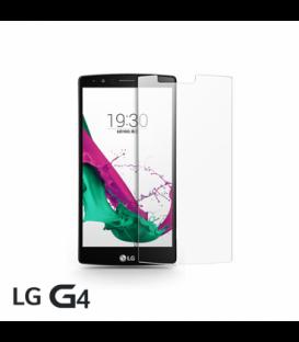 Folie Sticla LG G4 9H