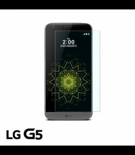 Folie Sticla LG G5 9H
