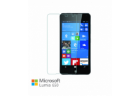 Folie Sticla Microsoft Lumia 650 9H