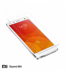 Folie Sticla Xiaomi Mi4 9H