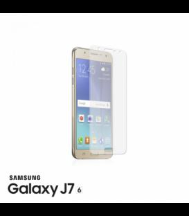 Folie Sticla Samsung Galaxy J7 2016 9H