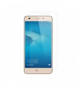 Folie Sticla Huawei Honor 5C/Honor 7 Lite 9H