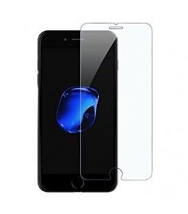 Folie Sticla Apple iPhone 7 Plus 9H