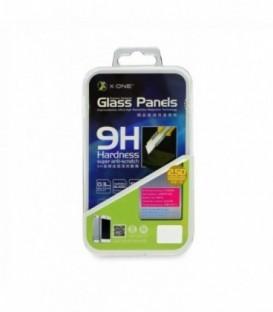 Folie Sticla Samsung Galaxy J3 X-One