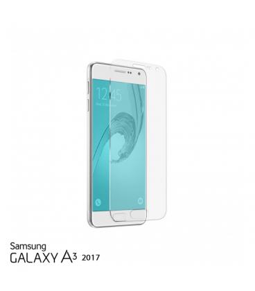 Folie Sticla Samsung Galaxy A3 2017 9H