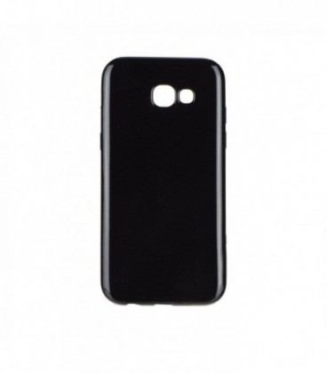 Husa Samsung Galaxy S8 Jelly Flash Neagra
