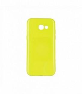 Husa Samsung Galaxy S8 Jelly Flash Lime