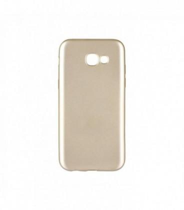 Husa Samsung Galaxy S8 Jelly Flash Aurie