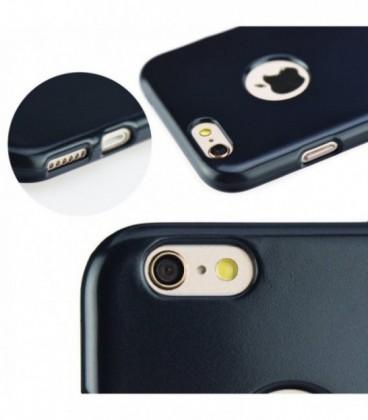 Husa Samsung Galaxy S8 Jelly Flash Mat Neagra