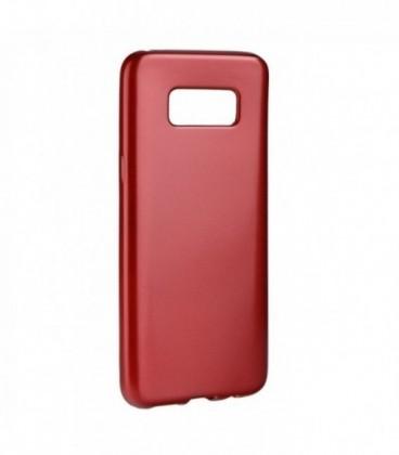 Husa Samsung Galaxy S8 Jelly Flash Mat Rosie