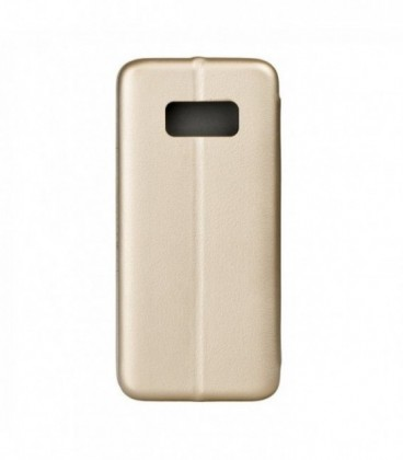 Husa Samsung Galaxy S8 Forcell Elegance Aurie