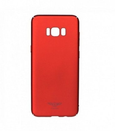 Husa Samsung Galaxy S8 Kaku Lange Rosie