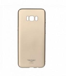 Husa Samsung Galaxy S8 Kaku Lange Aurie