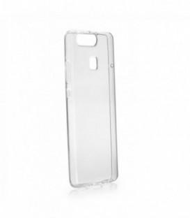 Husa Meizu U20 Ultra Slim 0.5mm Transparenta