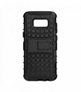 Husa Samsung Galaxy S8 Panzer Neagra