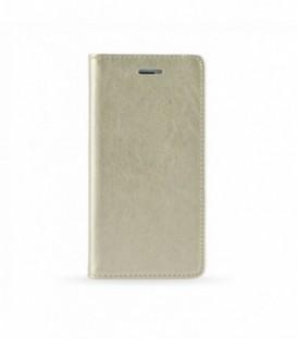 Husa Samsung Galaxy A3 2017 Magnet Book Aurie