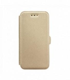 Husa Samsung Galaxy A3 2017 Pocket Book Aurie