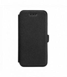 Husa Samsung Galaxy A3 2017 Pocket Book Neagra